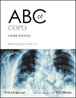 ABC of COPD by Graeme P. Currie