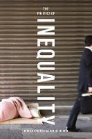 The Politics of Inequality by Carsten Jensen, C. J. Van Kersbergen
