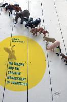 Ma Theory and the Creative Management of Innovation by Mitsuru Kodama