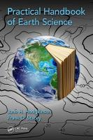 Practical Handbook of Earth Science by Jane H. Hodgkinson, Frank D. Stacey