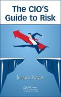The CIO's Guide to Risk by Jessica Keyes