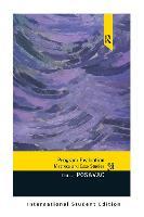 Program Evaluation Methods and Case Studies, International Student Edition by Emil J. (Loyola University Chicago, USA) Posavac