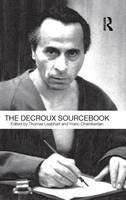 The Decroux Sourcebook by Thomas (Pomona College, California, USA) Leabhart