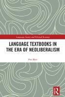 Language Textbooks in the era of Neoliberalism by Pau (University of Belgrade, Serbia) Bori