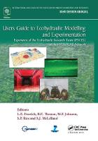 Users Guide to Ecohydraulic Modelling and Experimentation Experience of the Ecohydraulic Research Team (PISCES) of the HYDRALAB Network by L. E. Frostick