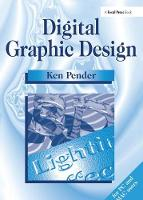 Digital Graphic Design by Ken Pender