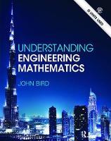 Understanding Engineering Mathematics by John Bird