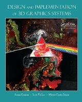Design and Implementation of 3D Graphics Systems by Jonas de Miranda Gomes