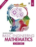 Basic Engineering Mathematics by John Bird