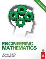 Engineering Mathematics, 7th ed by John Bird