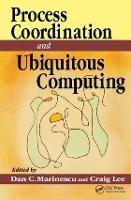 Internet Process Coordination by Dan C. Marinescu