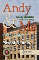 Andy & Me, Second Edition Crisis & Transformation on the Lean Journey by Pascal Dennis