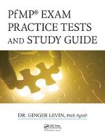 PfMP (R) Exam Practice Tests and Study Guide by PMP Levin
