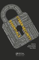 Cyber Security Essentials by James Graham