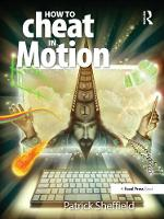 How to Cheat in Motion by Patrick Sheffield