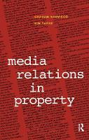 Media Relations in Property by Graham Norwood