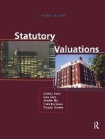 Statutory Valuations by Andrew Baum