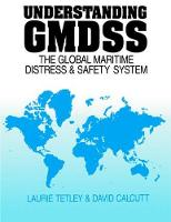 Understanding GMDSS by David Calcutt