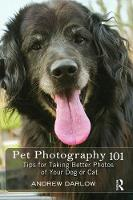 Pet Photography 101 Tips for taking better photos of your dog or cat by Andrew Darlow