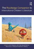 The Routledge Companion to International Children's Literature by John Stephens