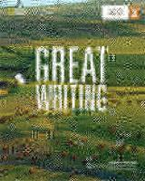Great Writing 2: Text with Online Access Code by Keith Folse, Elena Solomon, April Muchmore-Vokoun