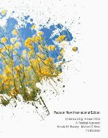 Understanding 12-Lead EKGs: Pearson New International Edition by Brenda M. Beasley, Michael C. West