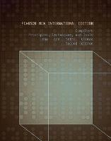Compilers: Pearson New International Edition Principles, Techniques, and Tools by A. V. Aho, Monica S. Lam, R. Sethi, Jeffrey D. Ullman