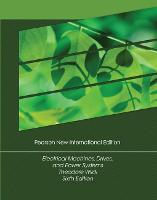 Electrical Machines, Drives and Power Systems: Pearson New International Edition by Theodore Wildi