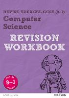 Revise Edexcel GCSE (9-1) Computer Science Revision Workbook for the 9-1 exams by David Waller