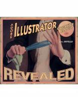 Adobe (R) Illustrator Creative Cloud Revealed by Chris (Tabor Academy, Marion, Massachusetts) Botello