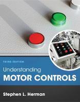 Understanding Motor Controls by Stephen L. Herman