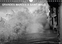 Grandes Marees A Saint-Malo 2018 Les Grandes Marees a Saint-Malo by Geoffroy Grandadam Photographies