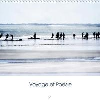 Voyage Et Poesie 2018 Imaginez Un Monde Meilleur by Sonia Ciafardini alias e s s e