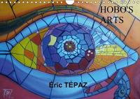 Hobo's Arts- Peintures Originales D'eric Tepaz 2018 Peintures Originales D'eric Tepaz by Eric Tepaz