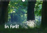 En Foret 2018 Ambiances Forestieres by Patrice Lack