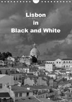 Lisbon in Black and White 2018 The Most Impressive Black and White Compositions from Lisbon by Atlantismedia