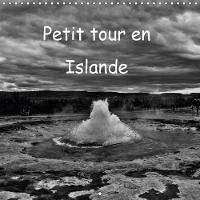 Petit Tour En Islande 2018 Souvenirs D'un Roadtrip En Islande by Michel Hartmann