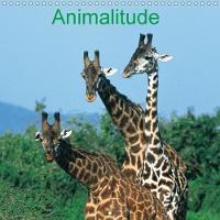 Animalitude 2018 Sachons Preserver La Faune, De Ses Spectacles Naturels Uniques Et Sachons La Regarder. by Dominique Leroy