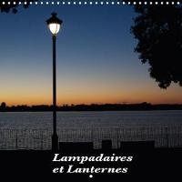 Lampadaires Et Lanternes 2018 Lampadaires Et Lanternes En France Et Au Canada by Philippe Waterloos