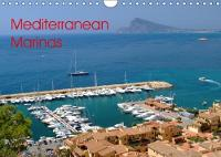 Mediterranean Marinas 2018 Boating Marinas in the Sun by Jon Grainge