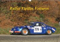 Rallye Vieilles Voitures 2018 Rallye Voitures Des Annees 80 by Patrick Cannaux