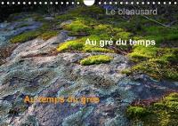 Le Bleausard 2018 Le Calendrier Des Fans D'escalade a Fontainebleau by Greg Clouzeau