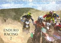Enduro Racing 2 2018 Off Road Racing at its Best by ron eccles