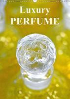 Luxury Perfume 2018 Guerlain Perfume by N. N.