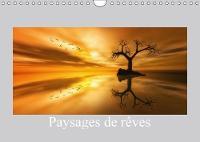Paysages De Reves 2018 Quelques Paysages Imaginaires by Alain Gaymard