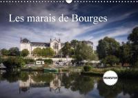 Les Marais De Bourges 2018 Des Jardins Dans La Ville by N. N.