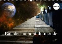 Balades Au Bout Du Monde 2018 Images Incroyables Du Bout Du Monde by Alain Gaymard