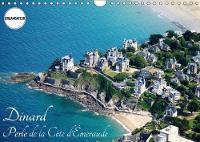 Dinard Perle De La Cote D'emeraude 2018 Visite De La Station Balneaire De Dinard by Bourrigaud Frederic