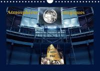 Atmospheres Magiques 2018 Photographies Et Creations Photo Sur Le Theme De La Magie Visuelle by Carine Dito