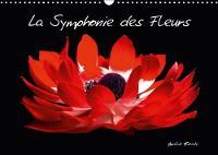 La Symphonie Des Fleurs 2018 La Beaute Au Naturel by Aurelie Fieschi